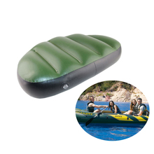boat pillow waterproof inflatable