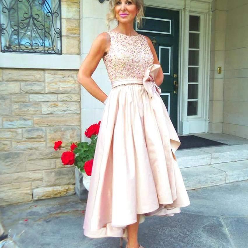 Online Get Cheap Cheap Mother Bride Dresses -Aliexpress.com ...