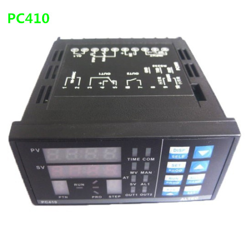 ФОТО 40pcs/ lot  temperature controller panel for BGA rework station IR PRO SC