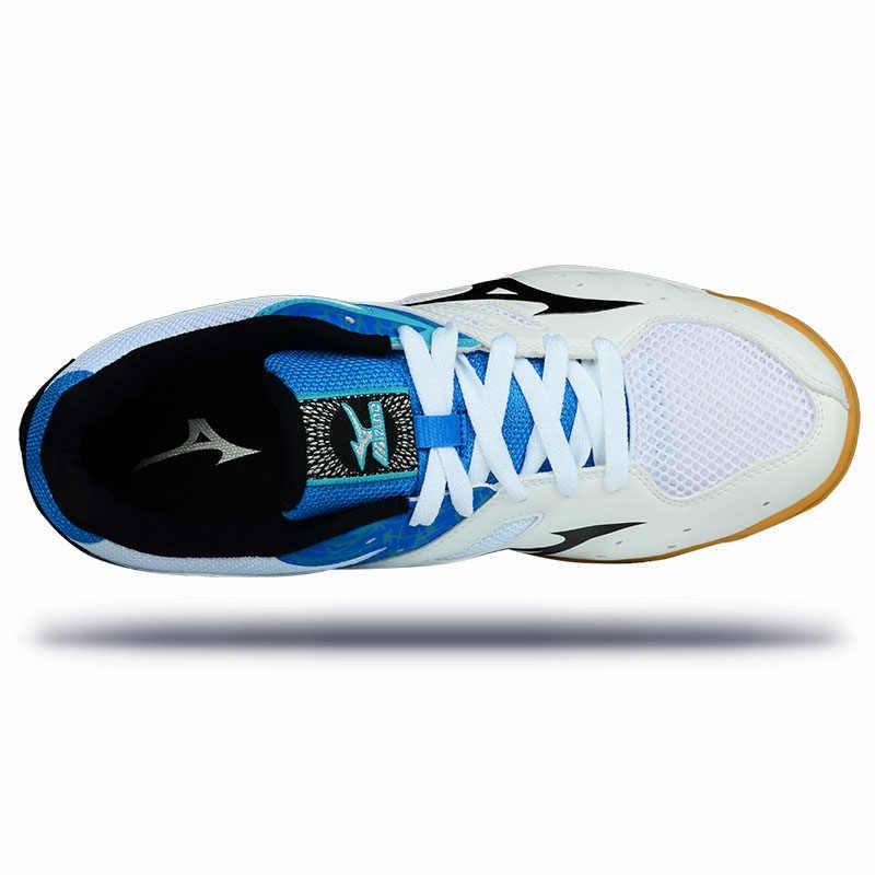 mens mizuno running shoes size 9.5 eu weight original image