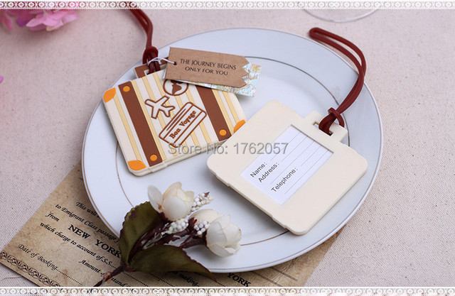 70455987adc9 US $32.77 9% OFF|Newest Wedding favor