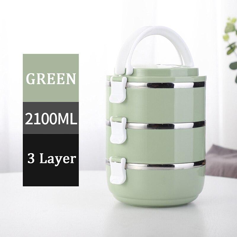 JpA-3Layers-Green