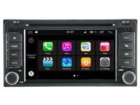 S190 Android 7 1 CAR DVD Player FOR TOYOTA Land Cruiser 100 Series 1998 2007 Car
