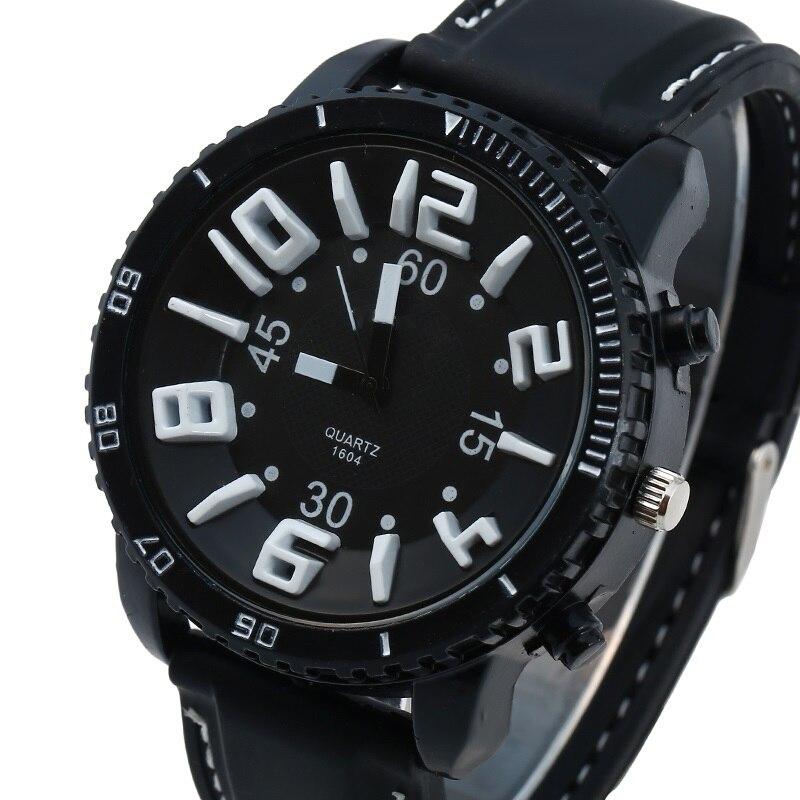 Gnova Platinum Urban Fashion Men Watch Sport Style Boy Analog Quartz Wristwatch A880 брюки спортивные urban style urban style ur008emwyt71