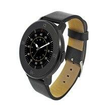 Neue S366 Bluetooth Smart Uhr Android IOS Smartwatch Pedometer Sitzende Erinnerung anti-verlorene Smart Uhren für Apple Iphone