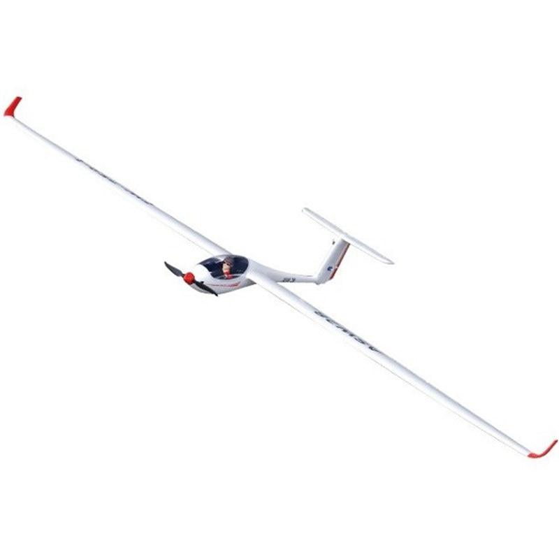 Volantex ASW28 ASW-28 2540mm envergure EPO planeur planeur RC avion PNP avion jouets d'extérieur modèles télécommandés
