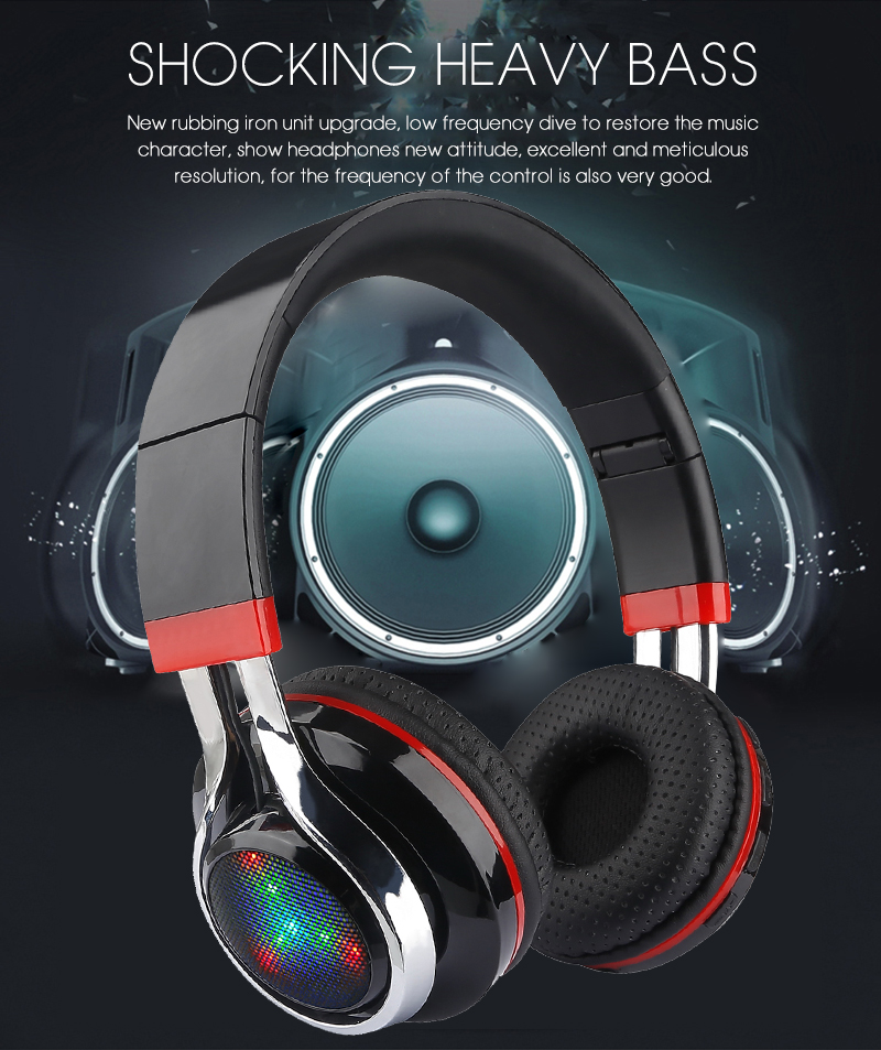 bluetooth big headphones (6)