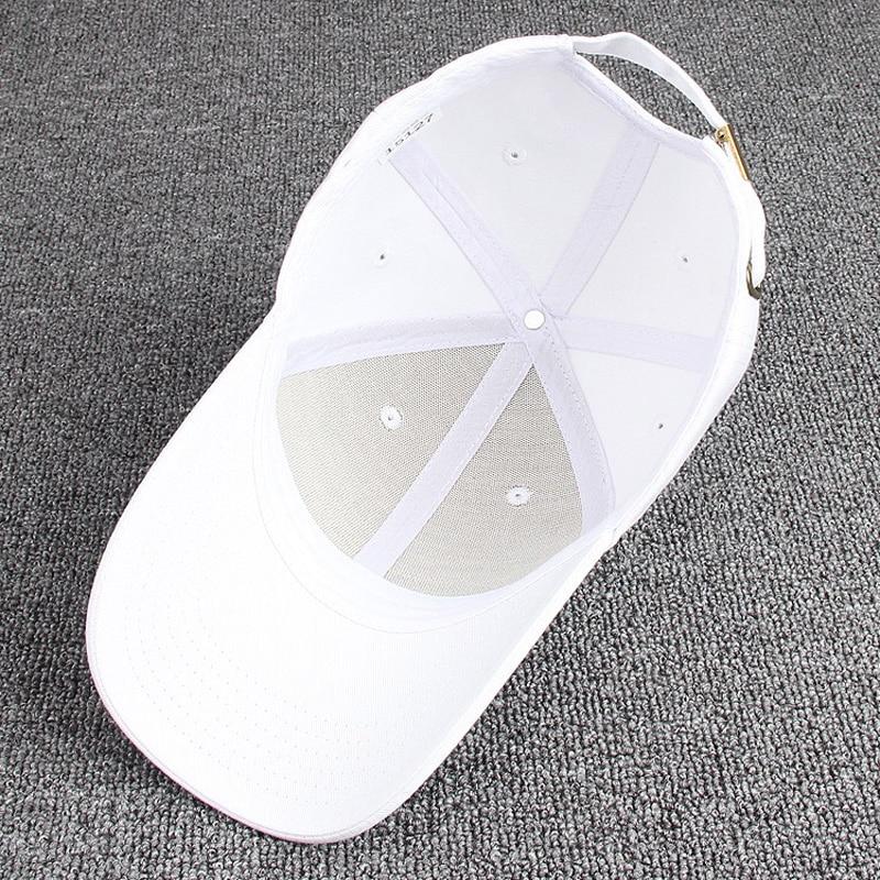 de Beisebol de corrida chapéus no Esporte Ao Ar Livre Chapéu de Sol
