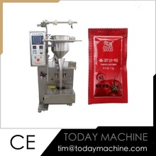 automatic liquid fill and seal machine/sachet pouch fill and seal machine/liquid packaging цена