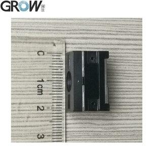 Image 4 - GROW GM65 S 1D/QR/2D Bar Code Scanner QR Code Reader Barcode Reader Module