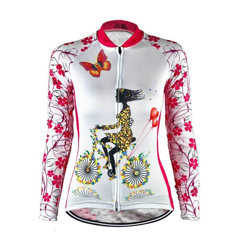 1 Piece x Bicycle Jersey. CF-. GTO 0473 GTO 0475 GTO 0476 GTO 0477 GTO 0479  GTO 0480. HTB1zfBNRVXXXXadaXXXq6xXFXXXT 45HTB1 5dTRVXXXXa1XVXXq6xXFXXXu  ... 33451aba7