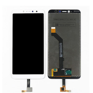 Image 2 - For Xiaomi Redmi S2 LCD Screen + Touch Screen Digitizer Assembly Replacement for Xiaomi Redmi S2 LCD Screen 5.99inch + Tools