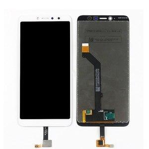 Image 2 - ل شاومي Redmi S2 شاشة LCD مجموعة المحولات الرقمية لشاشة تعمل بلمس استبدال ل شاومي Redmi S2 LCD شاشة 5.99 بوصة + أدوات