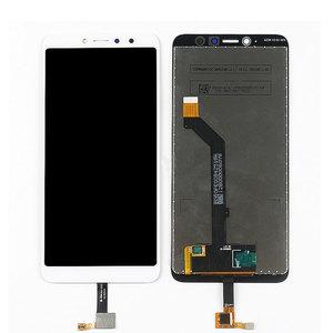 Image 2 - עבור Xiaomi Redmi S2 LCD מסך + מסך מגע Digitizer עצרת החלפת לxiaomi Redmi S2 LCD מסך 5.99 אינץ + כלים