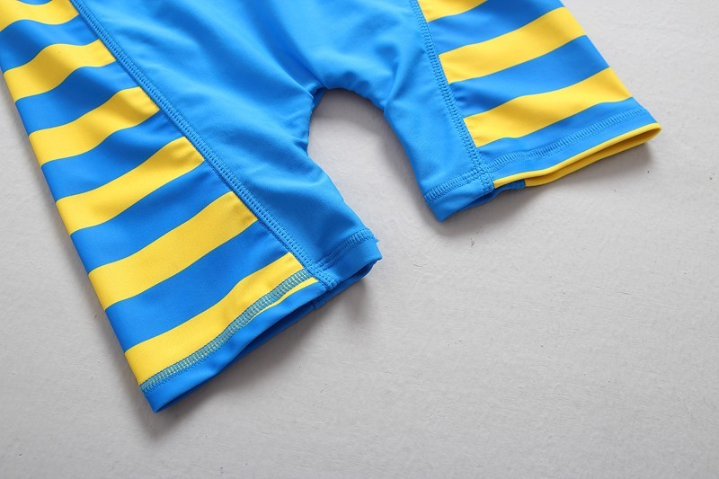 Meisiney baby boys swimsuit for 2-4years+if you have a son,you must need it,it looks so handsome,please wear and show it,great!