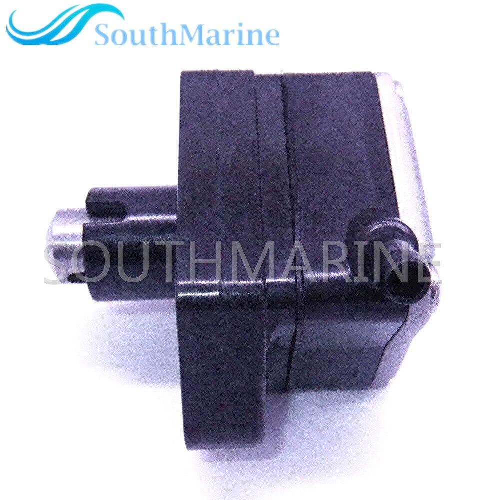Fuel Pump OEM Yamaha F40-F60  6C5-24410-00-00