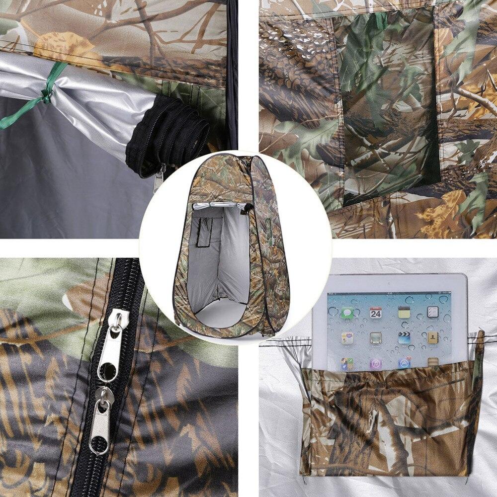 Damentaschen Outad Mode Frauen Fanny Pack Pu Leder Frau Taille Taschen Verstellbaren Gürtel Taschen Für Damen Xb4501