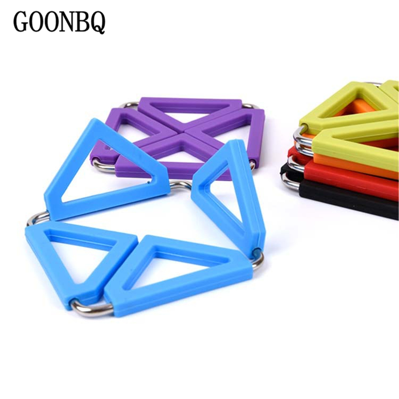 GOONBQ Pc Square Table Mat Silicone Magic Pot Holder Placemat - Square table pad