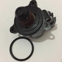 Для mitsubiish LANCER двигатель холостого хода воздушный клапан управления IACV MD619857 1450A116