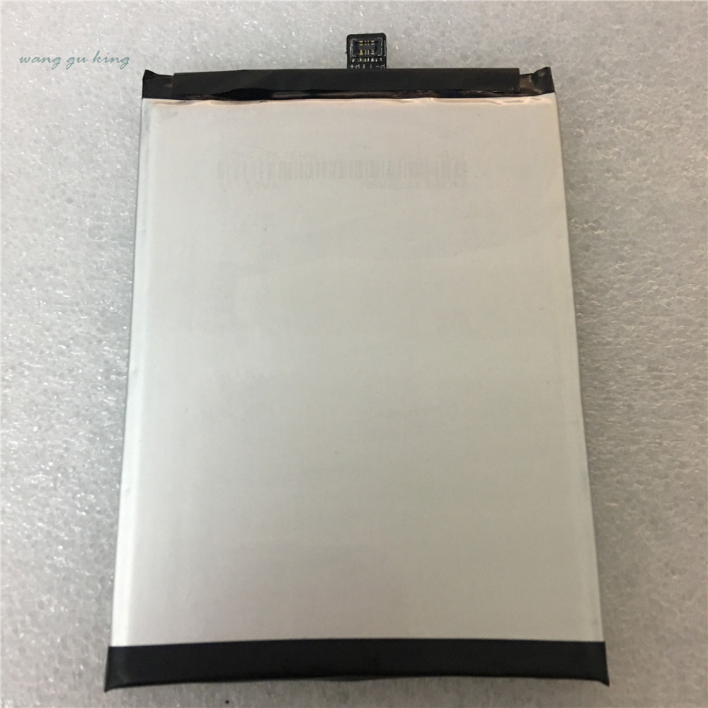 100 New Original Real 2900 3000mAh BL246 Battery For Lenovo VIBE Shot Z90 Z90 7 Z90 3 z90a40 in Mobile Phone Batteries from Cellphones Telecommunications