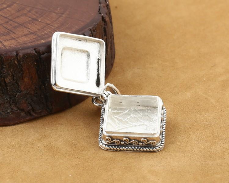 silver-pendant0105d