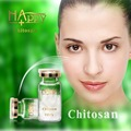 Free Removal Wrinkle Magic Chitosan Polypeptide Anti-wrinkle Silk Acne Treatment