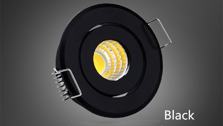 China led downlight mini Suppliers