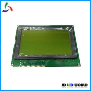 Image 1 - Substituição para PCB T240128 #1 01 tela de LCD