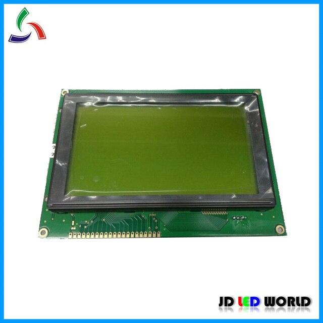 Substituição para PCB T240128 #1 01 tela de LCD
