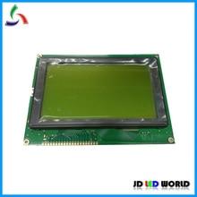 Yedek PCB T240128 #1 01 LCD ekran