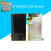 ST-050-053 LCD Screen Replacement Parts for Samsung S5 G900 Clone Copy LCD Display Inner Screen