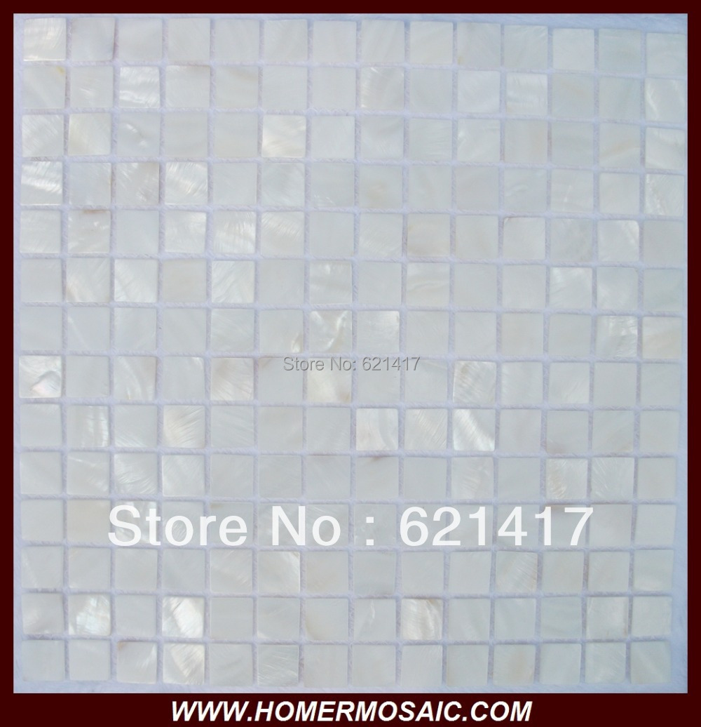 Compare Prices on Cream Mosaic Tile- Online Shopping/Buy Low Price ...
