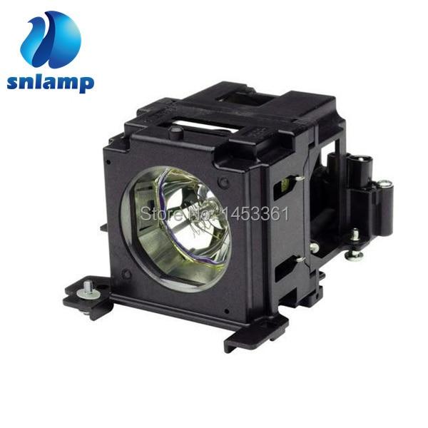 Compatible  repalcement projector lamp bulb RLC-013 for PJ656 PJ656D projector lamp bulb rlc 013 rlc013 lamp