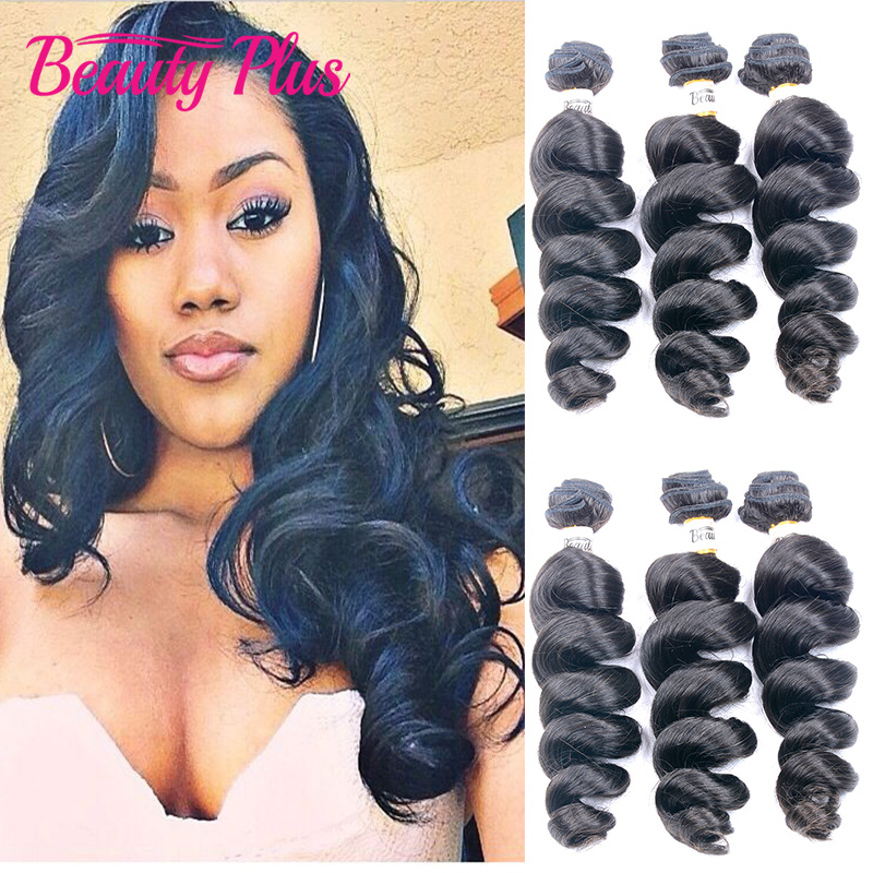Mongolian Loose Curly Hair Extensions Prices Of Remy Hair