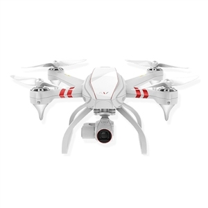 JYU Hornet S HornetS Racing GPS With 12MP HD Camera RC Quadcopter RTF 2.4GHz FPV Version