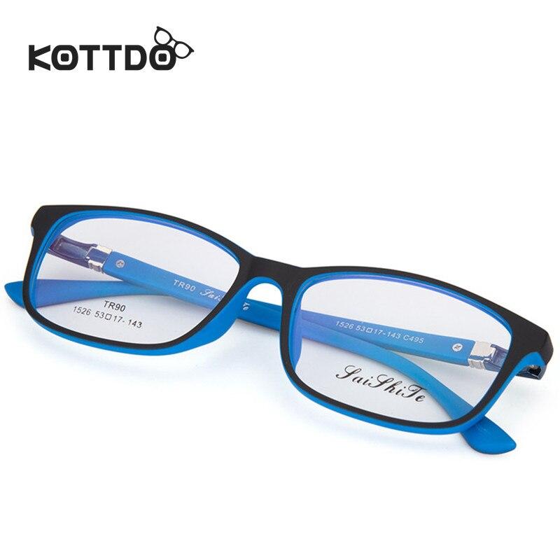 6baea711954a9 Das mulheres dos homens Óculos de computador Anti Laser Azul Ultraleve  TR90-Fadiga resistentes à