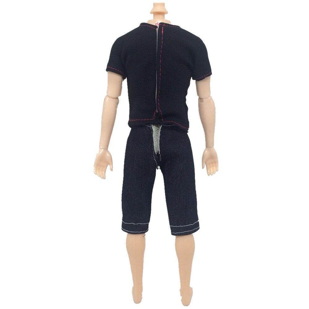 SHEIN Self Belted Box plisado Palazzo pantalones mujeres elegantes sueltos  pantalones largos 2018 otoño jengibre cintura 531763195da6