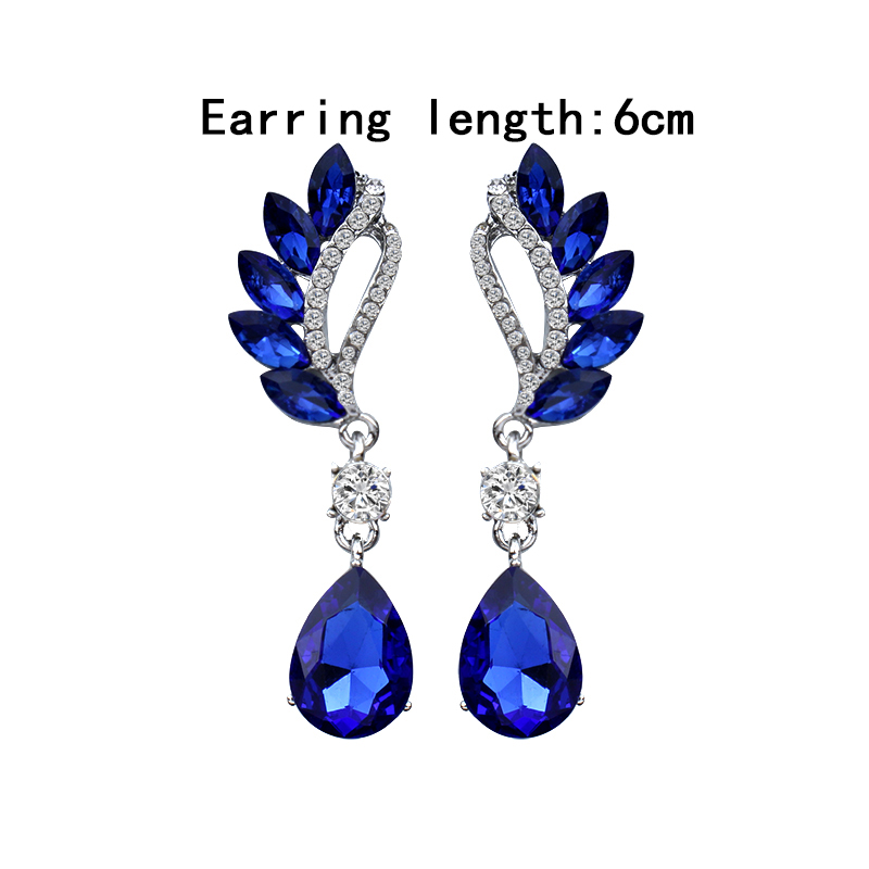jiayijiaudo-Crystal-Earrings-for-Women-s-Dresses-Accessories-Jewelry-Blue-Red-White-Purple-Earrings-dropshipping-new (1)