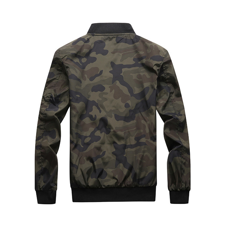 HTB1Agjzn5MnBKNjSZFoq6zOSFXaq M-7XL 2019 New Autumn Men's Camouflage Jackets Male Coats Camo Bomber Jacket Mens Brand Clothing Outwear Plus Size M-7XL