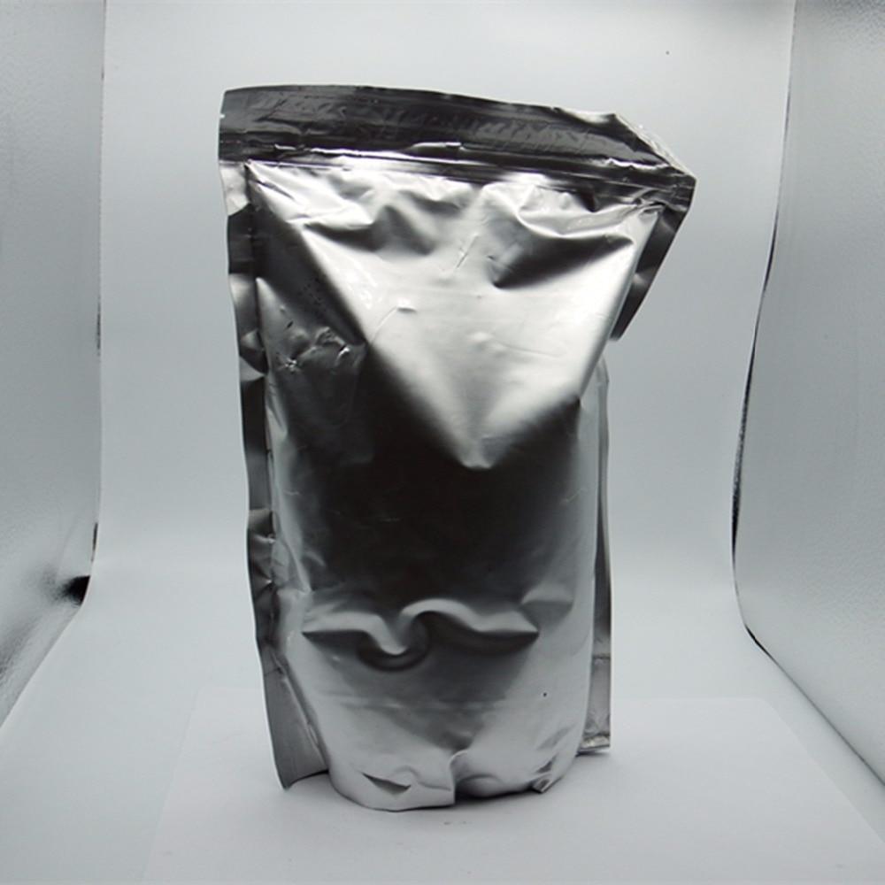Refill 1kg/bag Laser Black Toner Powder Kit Kits For Samsung SCX4216D3 SCX4216 SF560 SF565P SF565 SF750 SF755P SF755 Printer  цена
