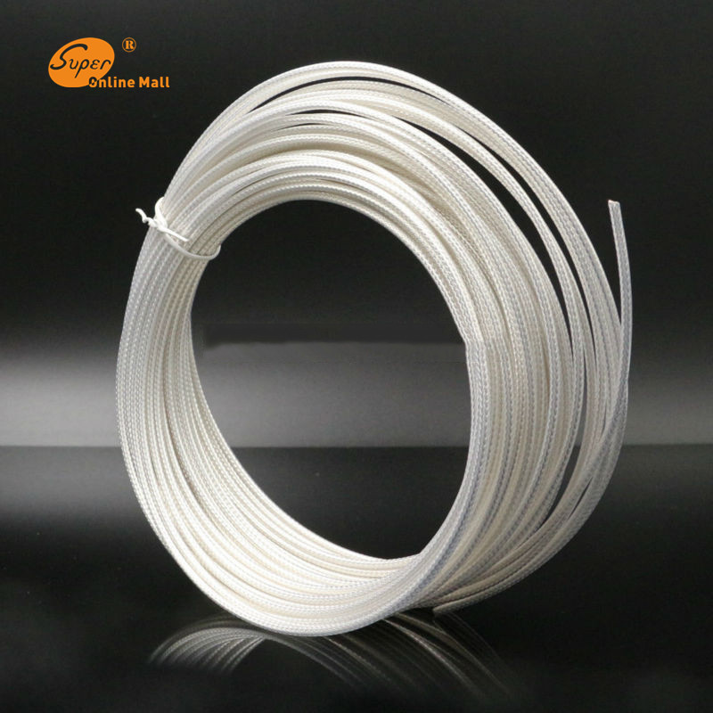 100meters lot 328ft RG316 RG 316 cable Wires RF coaxial Cable 50 Ohm for Connector Shielded Cable in Wires Cables from Lights Lighting