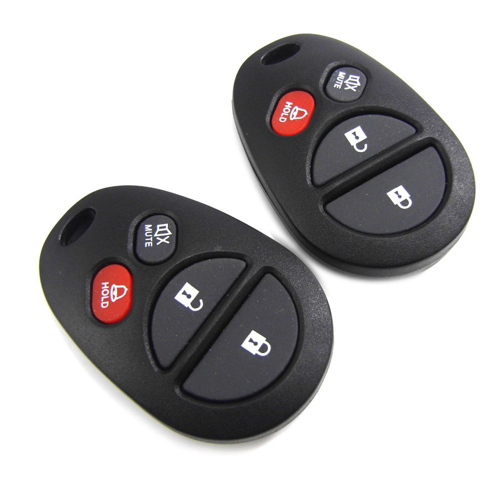 Keyless Entry Central Locking Push Button Ignition Door Lock Universal Car Alarm SmartPhone Control Car Alarm System
