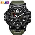 Digital Sport Watch Men 2017 Clock Male LED Quartz Wrist Watches G Style Men's Top Brand Luxury Digital-watch Relogio Masculino