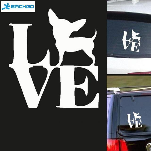 English word fleur de lis love car sticker for window motorcycles truck vinyl decal lettering art