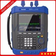 Discount! Optimal sensitivity -161dBm Portable frequency spectrograph with HSA2030A Handheld Digital Spectrum Analyzer 9KHz~3.2GHz