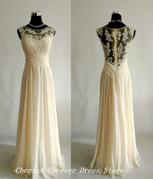 Tumblr dresses to buy