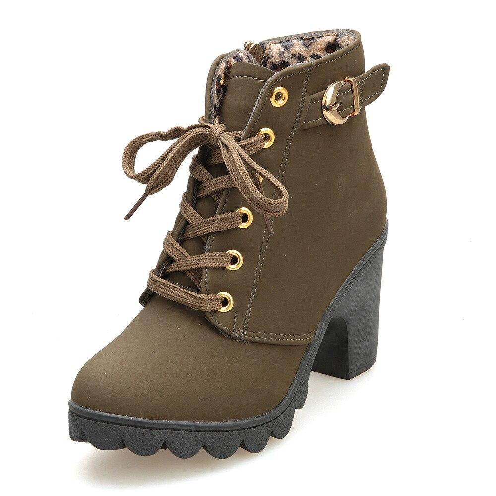 HTB1AgnCeOLaK1RjSZFxq6ymPFXah - Womens Boots Fashion High Heel Boots