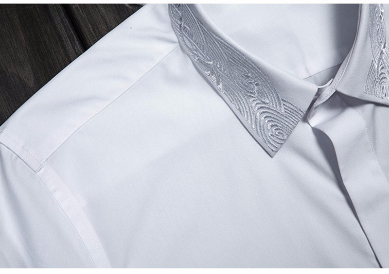 Shirt-T6139 (16)