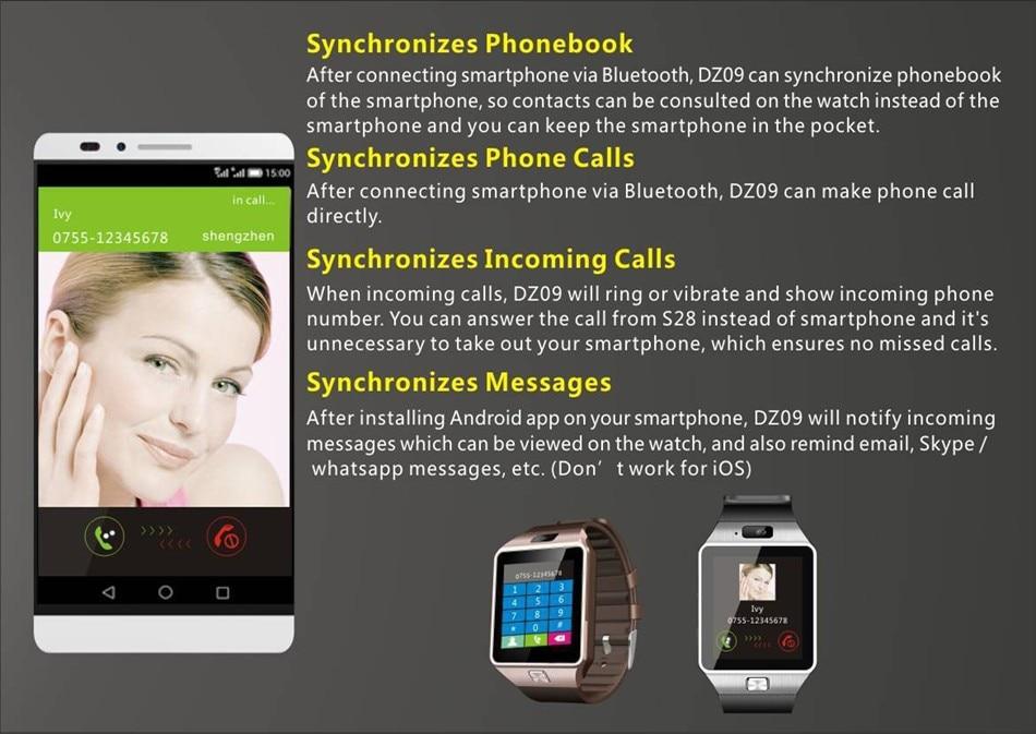Smart Watch G1 Clock Sync Notifier Smart Watch G1 Clock Sync Notifier HTB1Agp4OXXXXXbIXpXXq6xXFXXXj
