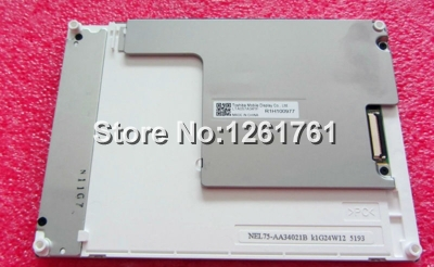 LTA057A341F lcd screen